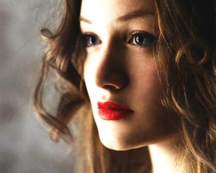 Le Maquillage et votre beauté.