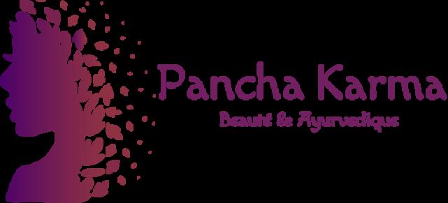 Pancha Karma